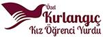 Ankara Kız Yurdu, Özel Kız Öğrenci Yurdu